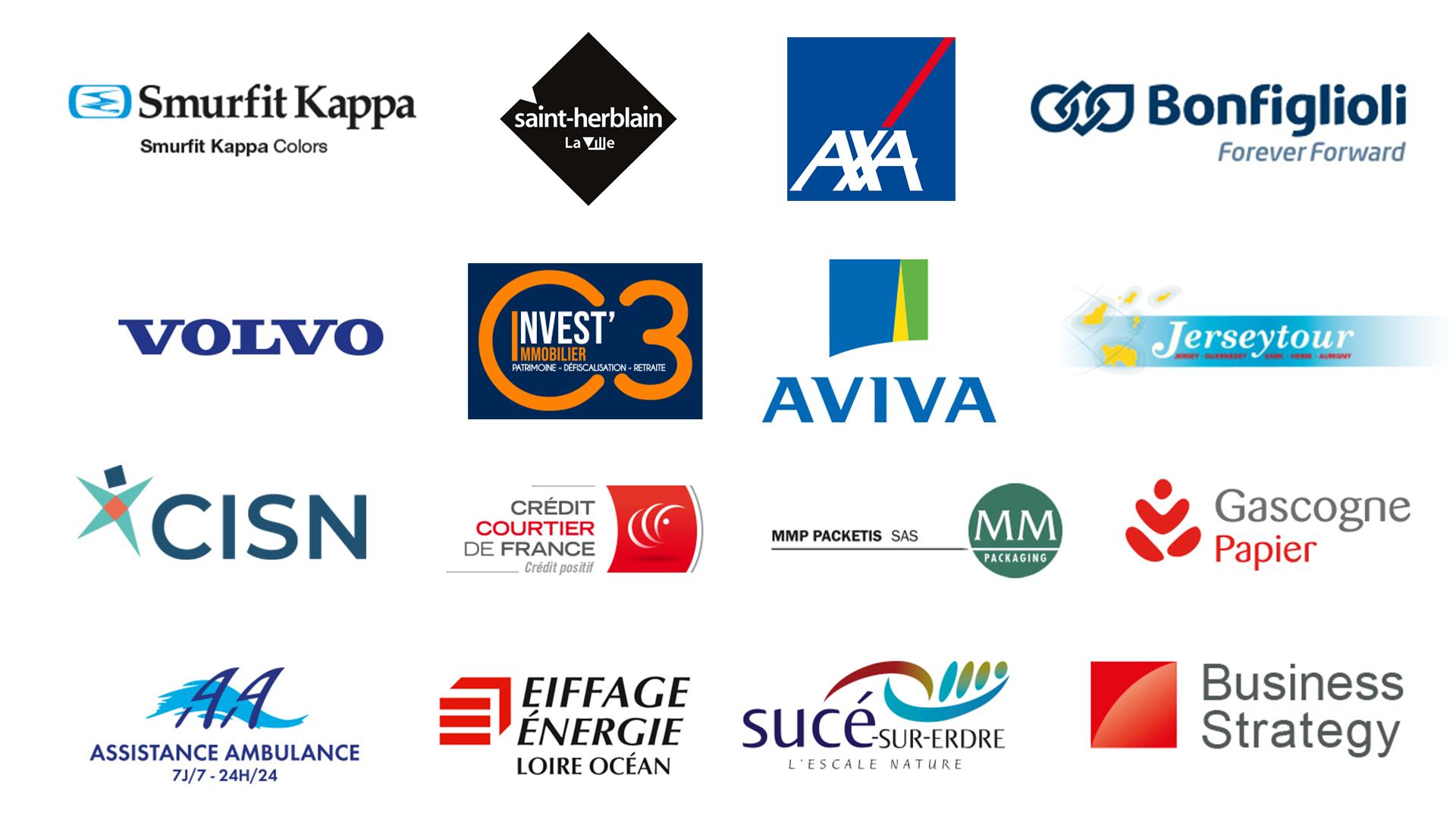 logo-clients-lalier-print